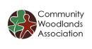 Community Woodlands Association Logo